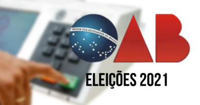 Eleições da OAB