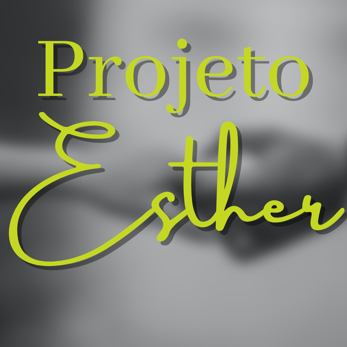 Projeto Esther